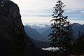 Altausseer See v stummernalm 78955 2014-11-15.JPG