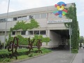 Alte Zentralbibliothek Hamm.tif