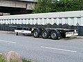 Altenwerder Damm, WPAhoi, Hamburg (P1080569).jpg
