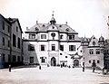 Altes Kaufhaus, 1903.jpg