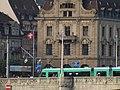 Altstadt Kleinbasel, Basel, Switzerland - panoramio (24).jpg