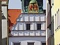 Am Markt 1 - 2 Pirna 117843182.jpg