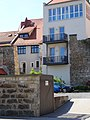 Am Zwinger Pirna 119632262.jpg