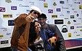 Amadeus Award 2010 entree Skero feat Joyce Muniz 1.jpg