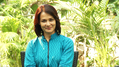 Amala Akkineni - TeachAIDS Interview (12616571955).png