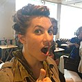 Amanda Palmer at IFC 2016 - IMG 9055 (37926231561).jpg