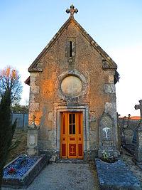 Amanty chapelle Sainte-Anne.JPG