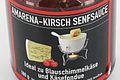 Amarena Kirsch Senfsauce.jpg