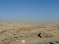 Amarna centre2.jpg