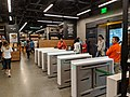 Amazon Go - Seattle (20180804111347).jpg