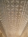 Amber Fort - Glass & Mirrored ceiling (3317095232).jpg