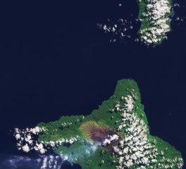 Ambrym, South Pacific Ocean ESA380358.tiff