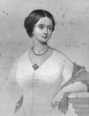 Amelia B. Coppuck Welby.png