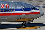 American Airlines B737 (N854NN) at Miami International Airport (1).jpg
