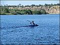 American River Folsom 822 - panoramio.jpg