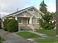 American craftsman bungalow in San Jose, Ca.jpg