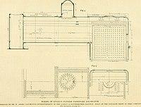 American engineer and railroad journal (1893) (14758472075).jpg