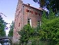 Amersfoort, Muurhuizen 25, Tinnenburg RM7988 vanaf het water.jpg