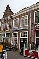 Amersfoort - Hof 23.jpg