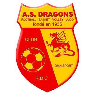 AS Dragons/Bilima