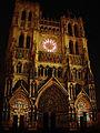 Amiens Cathédrale Spectacle 190908 01.jpg
