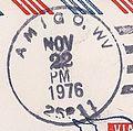 Amigo WV postmark.jpg