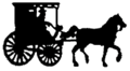 Amish buggy gif.png