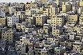 Amman-Jabel Al-Tag.jpg