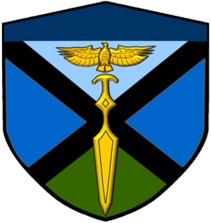 Amphibious Rapid Deployment Brigade (Japan) Military unit