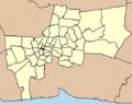 Amphoe 1013.png