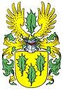 Amsinck Wappen.jpg