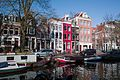 Amsterdam (4095320080).jpg