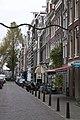 Amsterdam , Netherlands - panoramio (97).jpg