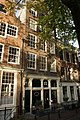Amsterdam - Brouwersgracht 60.JPG