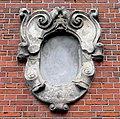 Amsterdam - Building Crest.jpg