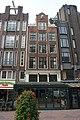 Amsterdam - Damrak 50.JPG