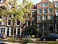 Amsterdam - Groenburgwal 33a.jpg