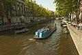 Amsterdam - Netherlands (19673101518).jpg
