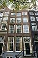 Amsterdam - Singel 322.JPG