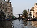 Amsterdam - boating on the canal (3411923884).jpg