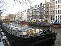 Amsterdam 0849.JPG