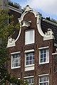 Amsterdam 4004 36.jpg