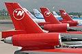 Amsterdam Airport Schiphol (10713454916).jpg