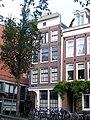 Amsterdam Bloemgracht 76 across Bloemgracht.jpg