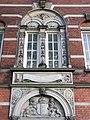 Amsterdam Oudeschans 35 detail.jpg