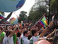 Amsterdam Pride 2015 (20261672396).jpg
