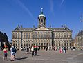Amsterdam Royal Palace 1699.jpg