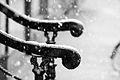 Amsterdam winter-36 (8460112585).jpg