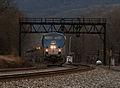 Amtrak 30 (5239846630).jpg