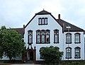 Amtsgericht Bremen-Blumenthal, 2011.jpg